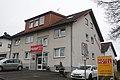 Hotel Oelberg01032017.JPG