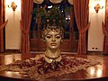 Hotel San Domenico-Taormina-Sicilia-Italy-Castielli CC0 HQ - panoramio - gnuckx (24).jpg