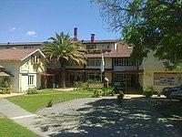 Hotel Villa Baviera.jpg
