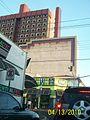 Hotel e Shopping Center Vertical Catanduva.jpg
