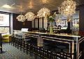 Hotell Continental dec 2012f 07.jpg
