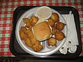 HoumaLA2009LunchBasketChickenFingersHushPuppies.jpg