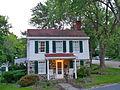 House 4 Dickeyville HD Bmore MD.JPG