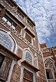 House Details, Sana'a (14407814243).jpg