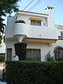 House in La Cala de Mijas.jpg