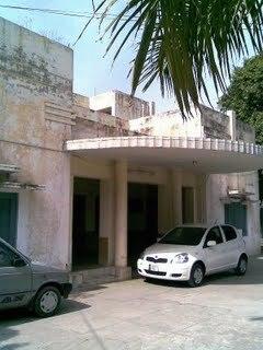 House maududi2