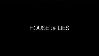 <i>House of Lies</i> television series