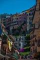 Houses in Manarola, Cinque Terre, Italy.jpg