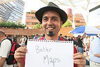 How to Make Wikipedia Better - Wikimania 2013 - 07.jpg