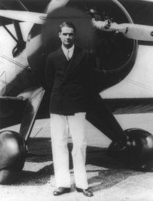Howard Hughes Howard Hughes.jpg