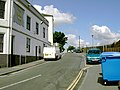Howard Place, Brighton - geograph.org.uk - 868183.jpg