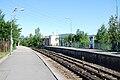 Hoyenhall stasjon 2009 r.jpg