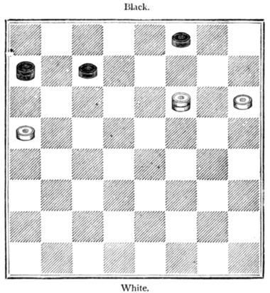Fig. 6.[Black to Move and Win.]