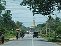 Hpa Yar Gyi, Myanmar (Burma) - panoramio (2).jpg