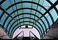 Hradčanská metro 5.jpg