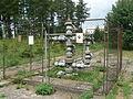Hradisko - ropný vrt.jpg