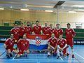 Hrvatski Floorball Team 031 (Large).JPG