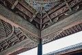 Hu's Ancestral Temple in Aohu, 2017-05-29 14.jpg
