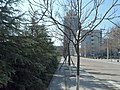 Huangdao, Qingdao, Shandong, China - panoramio (5).jpg