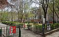 Hubert-Marischka-Park from outside.jpg