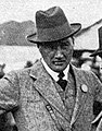 Hubert Fawcett Brunskill 1912.jpg