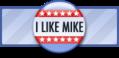 Huckabee Banner ilikemikered.png