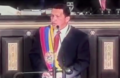 Hugo Chávez sworn in 1999.png