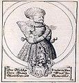 Hugo XII. von Montfort.jpg