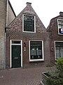 Huis. Nieuwehaven 37.jpg