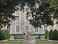 Huisseau en Beauce Chateau du Plessis Fortia.jpg