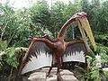 Hul - Quetzalcoatlus - 1.jpg