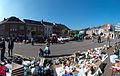 Huldenbergse feesten 2007 rommelmarkt.jpg