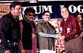 Hum Log Showbiz Awards 2013.jpg