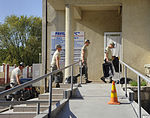 Humanitarian Civic Assistance Program in Romania 150509-Z-CH590-157.jpg