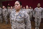 Humanitarian Service Medal awarded to New Jersey Guardsmen 160503-Z-AL508-023.jpg
