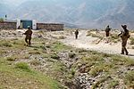 Humanitarian aid mission 110911-A-RR514-334.jpg