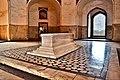 Humayun's Tomb AG072.jpg