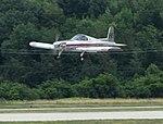 Hummel H5 Landing.jpg