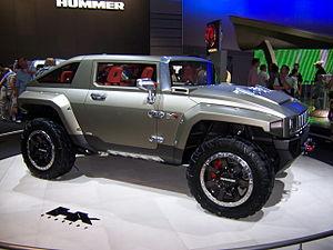 Hummer HX Concept - Flickr - Alan D (1).jpg