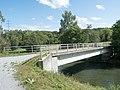 Hundigsteg Brücke 20170915-jag9889.jpg