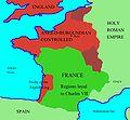 Hundred years war france england 1435.jpg
