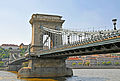 Hungary-0026 - Széchenyi Chain Bridge (7256708218).jpg