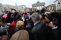 Hungerstreik der Flüchtlinge in Berlin 2013-10-15 (03).jpg