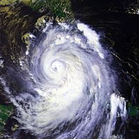 Hurricane Georges 25 sept 1998 1935Z.jpg