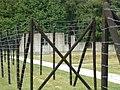 Hut-AnneFrank-Westerbork.jpg