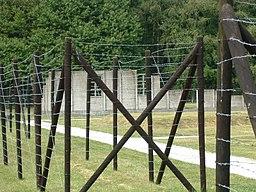 Hut-AnneFrank-Westerbork