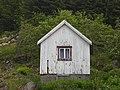Hut in Moskenes.jpg