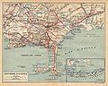 Hyères-environs-1921-carte-29.jpg