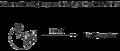 Hydride Sigmatropic.png