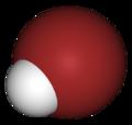 Hydrogen-bromide-3D-vdW-2.png